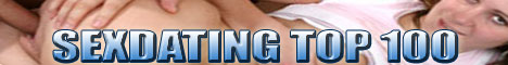 Ga naar sexdatingtoplijst.nl en stem op deze site!!!