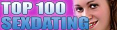 Ga naar SexdatingTop100.nl en stem op deze site!!!
